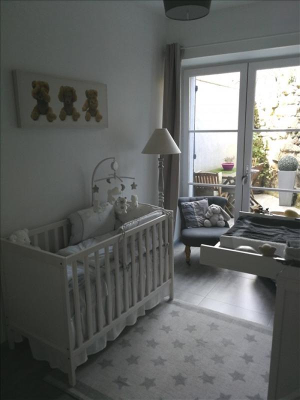 Vente maison / villa Arzens 139900€ - Photo 5