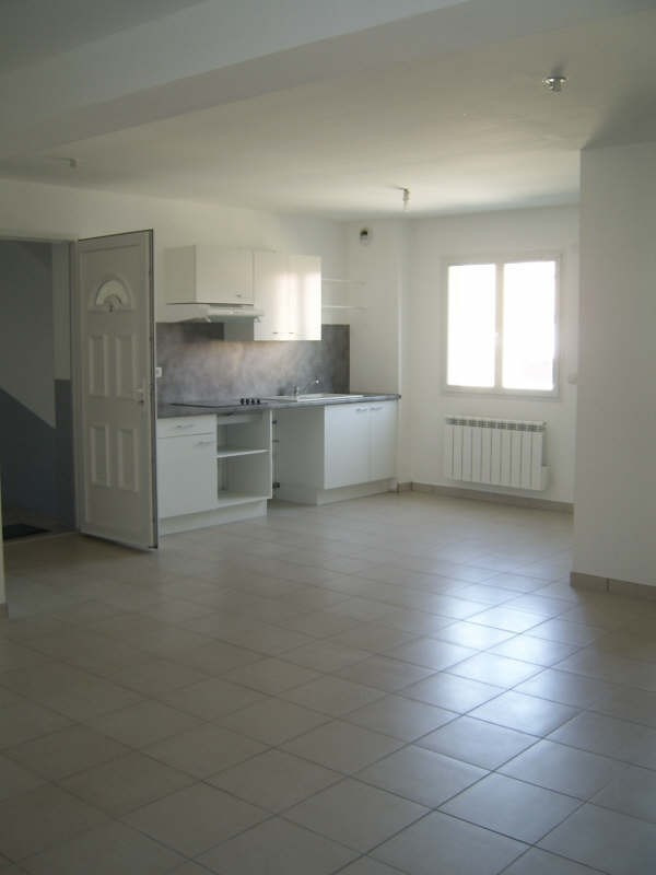 Vente appartement Bouillargues 151 000€ - Photo 4