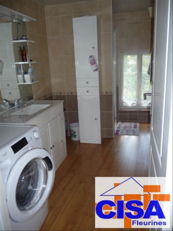 Vente maison / villa Rieux 177000€ - Photo 9