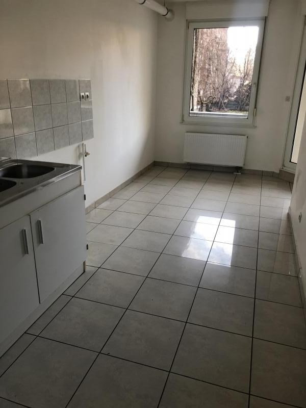 Location appartement Strasbourg 1247€ CC - Photo 9