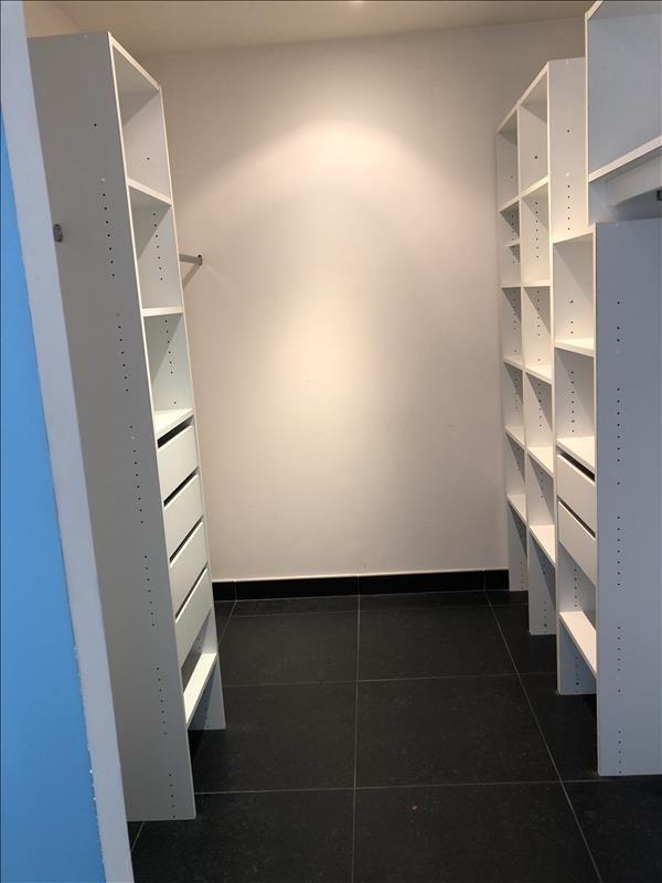 Location appartement St benoit 1000€ CC - Photo 12