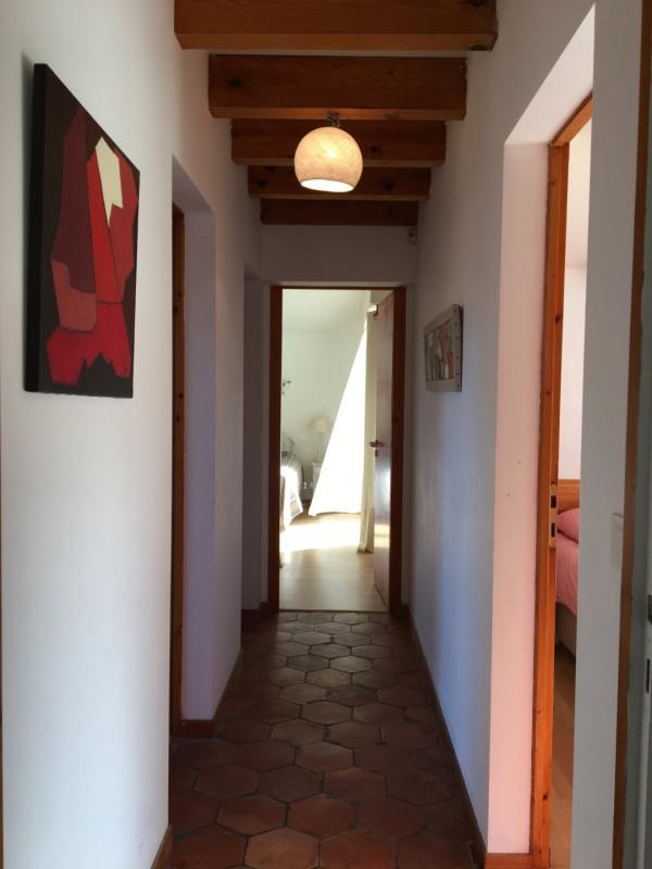 Location vacances maison / villa Hossegor 2570€ - Photo 10