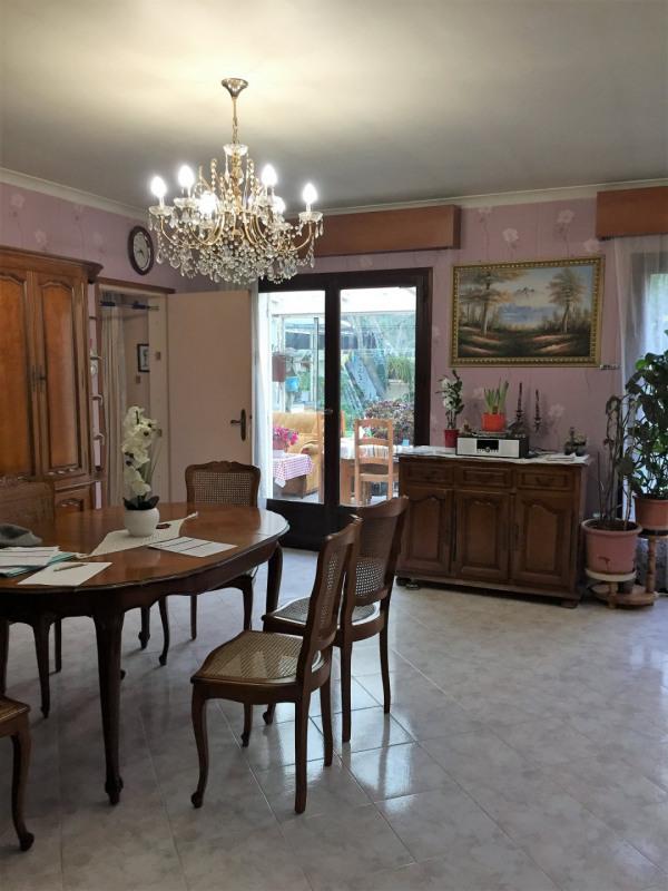 Vente maison / villa Villepinte 235000€ - Photo 6