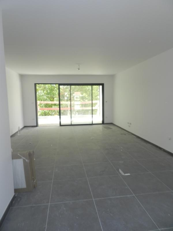 Deluxe sale apartment Montelier 249000€ - Picture 5