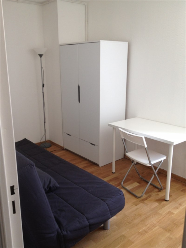 Rental apartment Evry 1 600€ CC - Picture 8