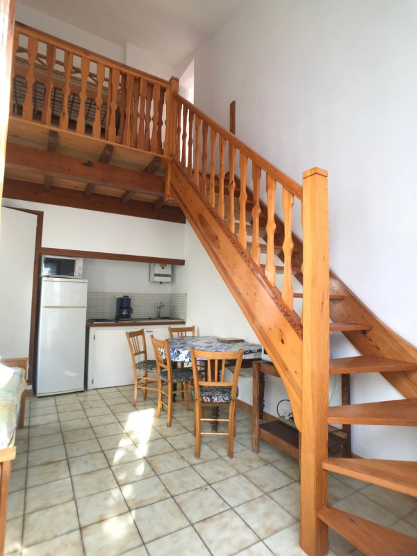 Investment property house / villa St cyprien 269000€ - Picture 15