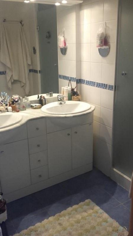 Venta  apartamento Hendaye 194000€ - Fotografía 6