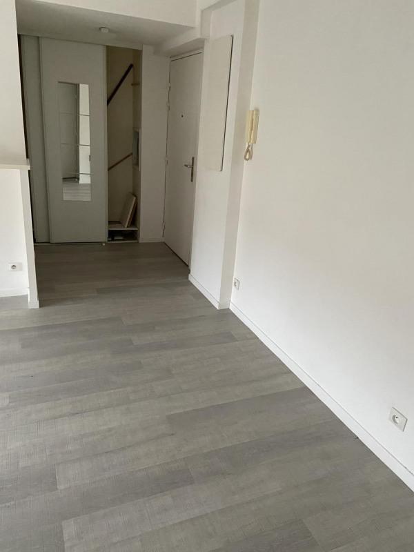 Locação apartamento Sartrouville 812€ CC - Fotografia 2