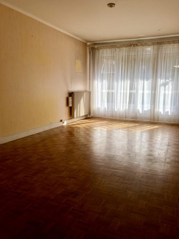 Sale apartment Bry sur marne 269 000€ - Picture 2