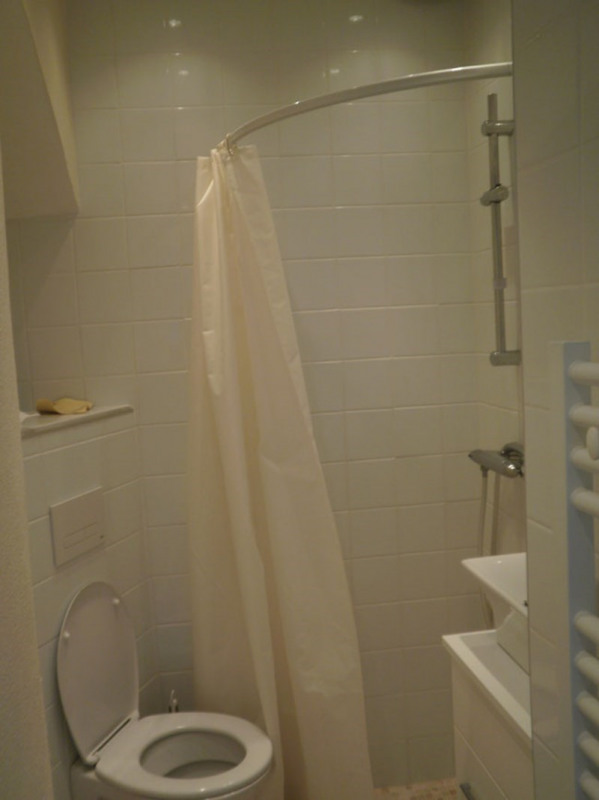 Alquiler vacaciones  apartamento Collioure 424€ - Fotografía 7