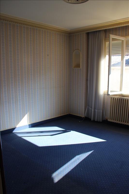 Sale house / villa St pere en retz 168000€ - Picture 8