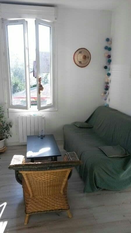 Alquiler  apartamento Agen 410€ CC - Fotografía 2
