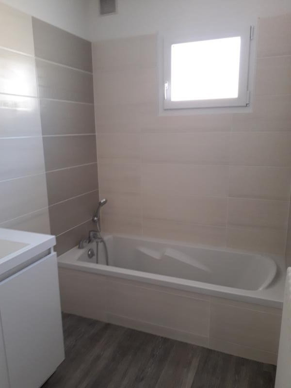 Location appartement Amberieu en bugey 800€ CC - Photo 6