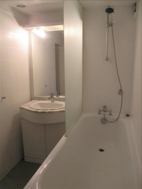 Location appartement Versailles 880€ CC - Photo 5