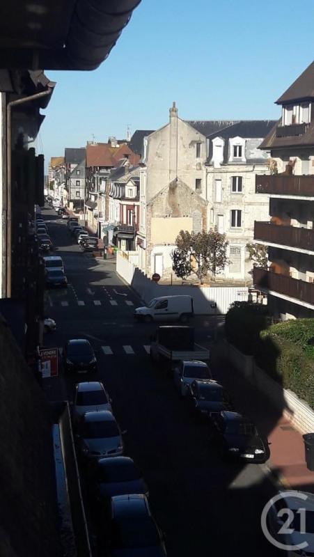 Продажa квартирa Deauville 204000€ - Фото 9