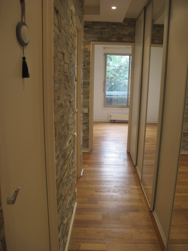 Vente appartement Le raincy 399 000€ - Photo 7