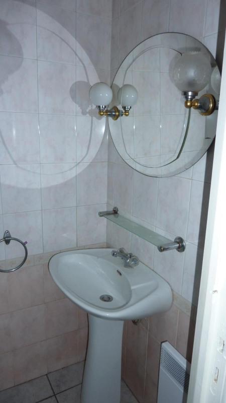 Rental apartment Albi 380€ CC - Picture 3