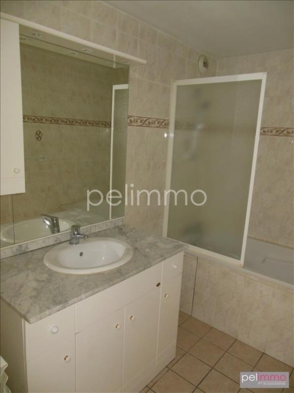 Location appartement Salon de provence 757€ CC - Photo 5