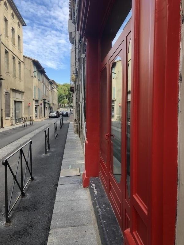 Location bureau Carcassonne 600€ HT/HC - Photo 2