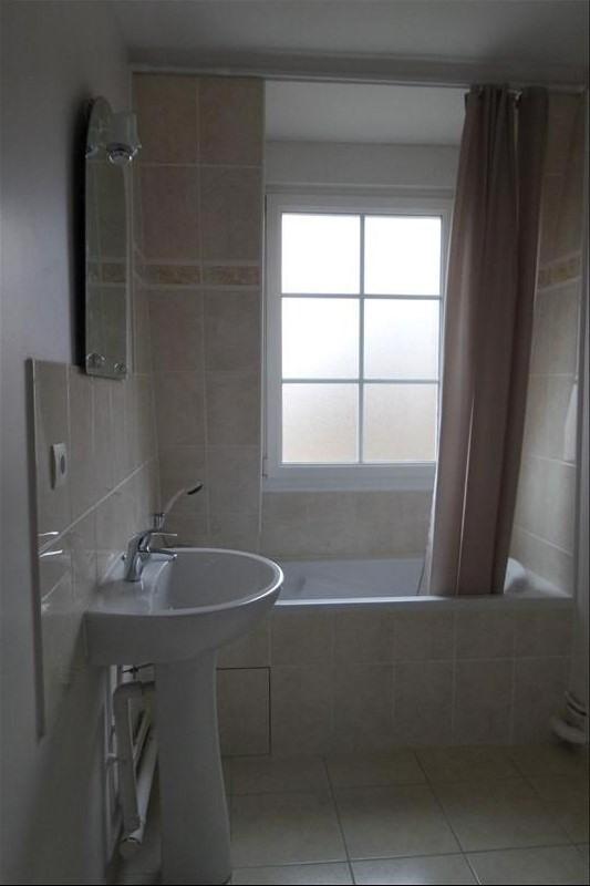 Rental apartment Falaise 598€ CC - Picture 6