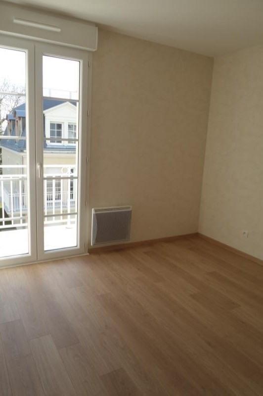 Affitto appartamento Falaise 405€ CC - Fotografia 4