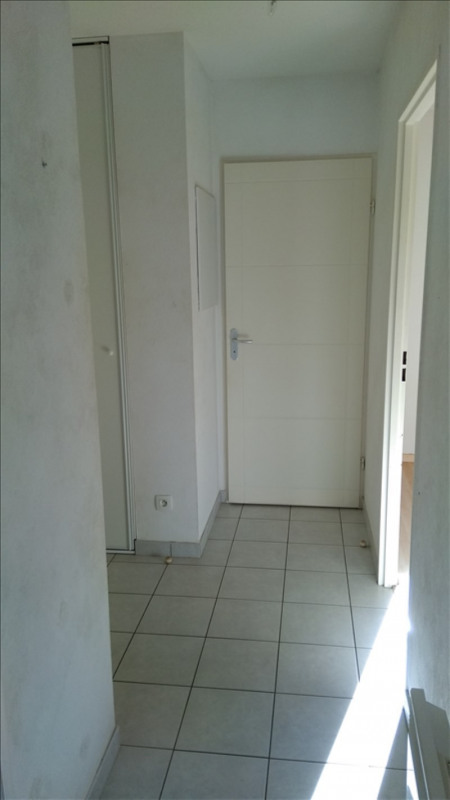 Location appartement Vendôme 468€ CC - Photo 5