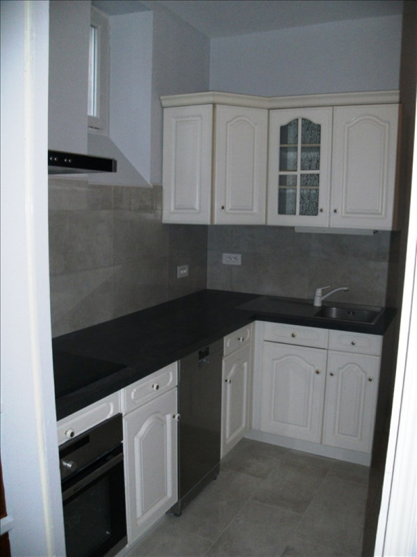 Sale apartment Perigueux 177 000€ - Picture 3