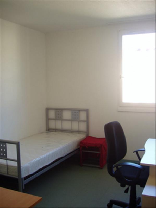 Alquiler  apartamento Lyon 9ème 447€ CC - Fotografía 2