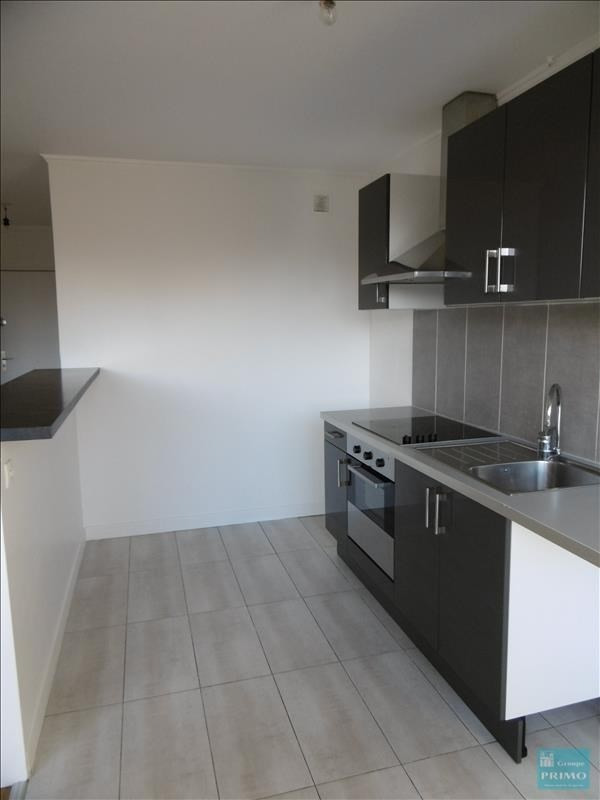 Location appartement Antony 885€ CC - Photo 4