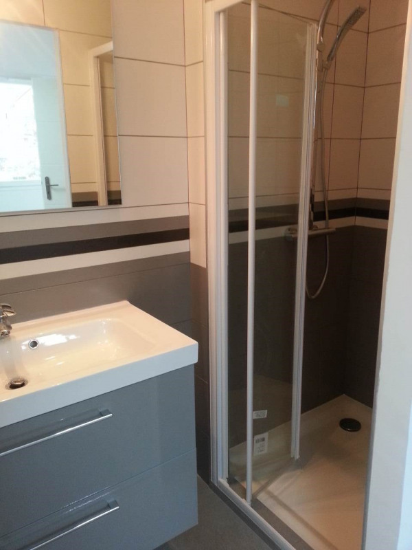 Alquiler  apartamento Gaillard 1146€ CC - Fotografía 8