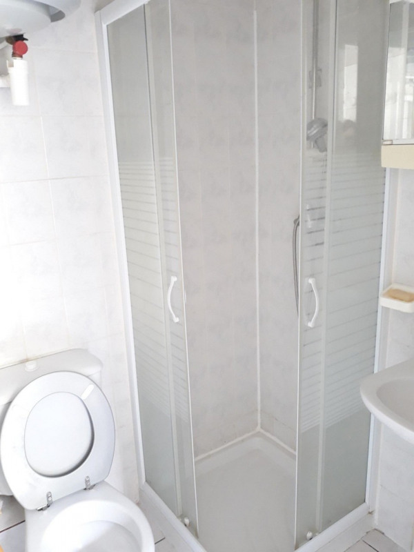 Location appartement Valence 352€ CC - Photo 6