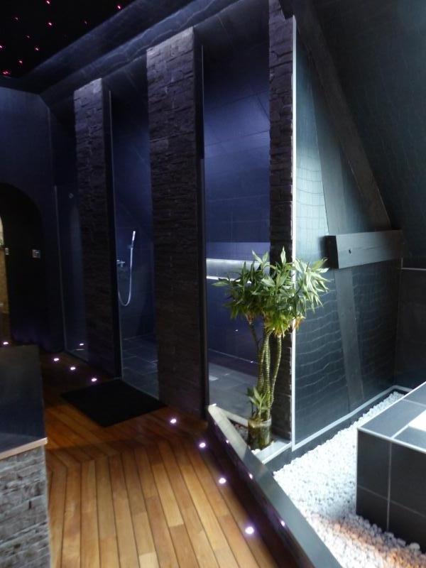Vente de prestige maison / villa Vire 950000€ - Photo 9
