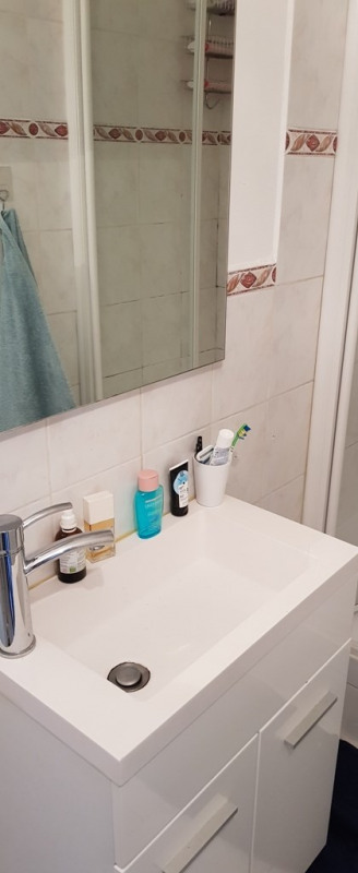 Sale apartment Ajaccio 130000€ - Picture 10
