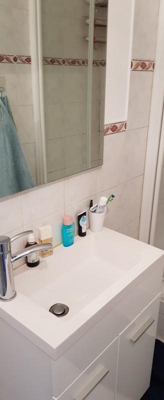 Vente appartement Ajaccio 130000€ - Photo 10