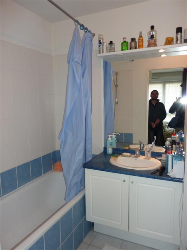 Rental apartment Vendôme 456€ CC - Picture 5