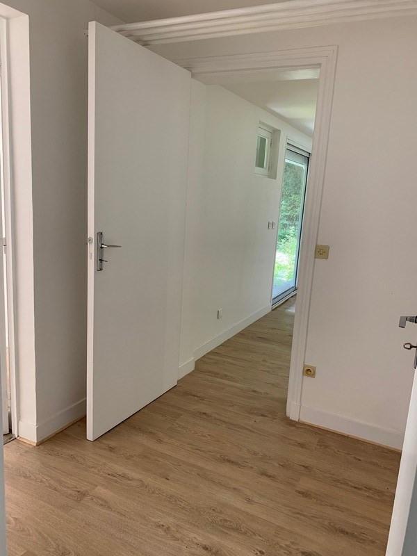 Deluxe sale house / villa Deauville 679000€ - Picture 2