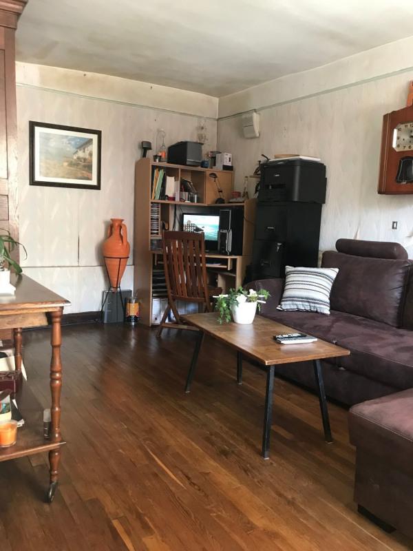 Vente maison / villa Verzy 169600€ - Photo 6