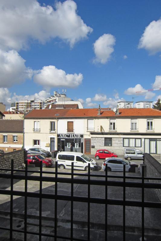 Location appartement Arcueil 855€ CC - Photo 5