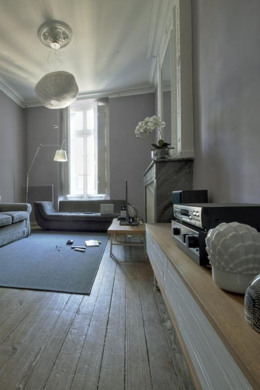 Vente de prestige maison / villa Bordeaux 1732000€ - Photo 6