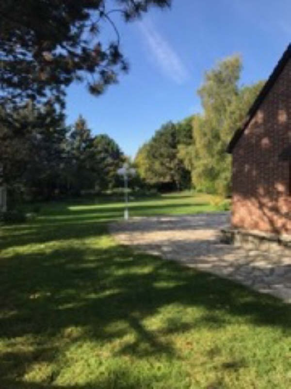 Vente de prestige maison / villa Dainville 550000€ - Photo 6