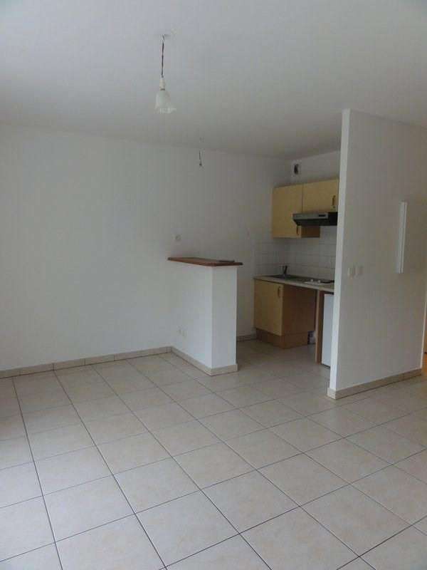 Location appartement Belle pierre 700€ CC - Photo 3