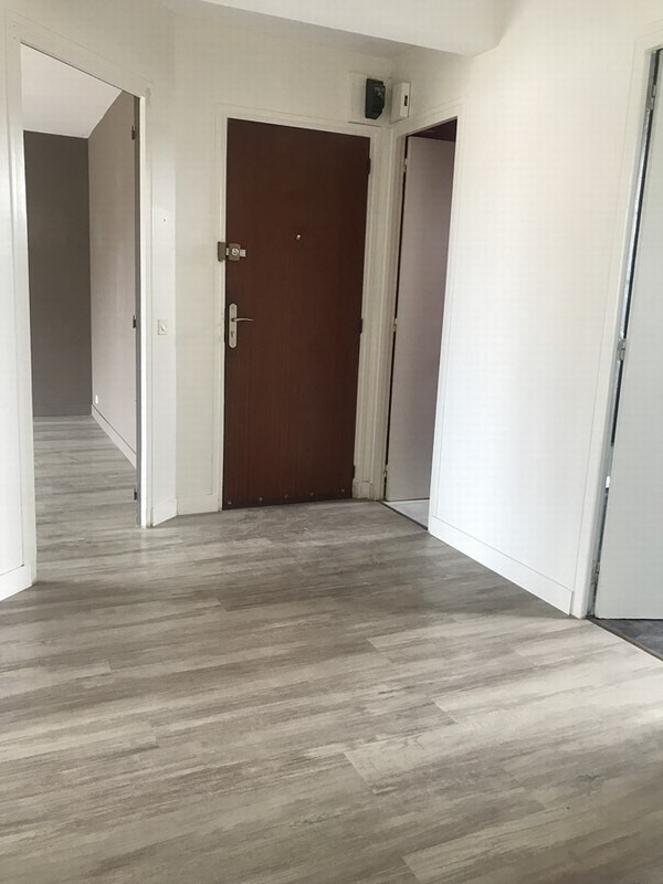 Vente appartement Deauville 222 600€ - Photo 7