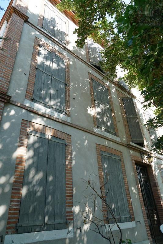 Verkauf mietshaus Albi 480000€ - Fotografie 2