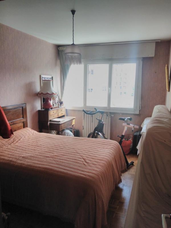 Viager appartement Lyon 7ème 98000€ - Photo 3