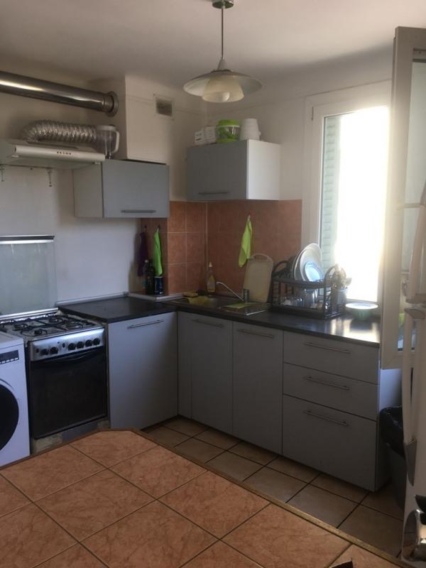 Vente appartement Villeurbanne 142000€ - Photo 2