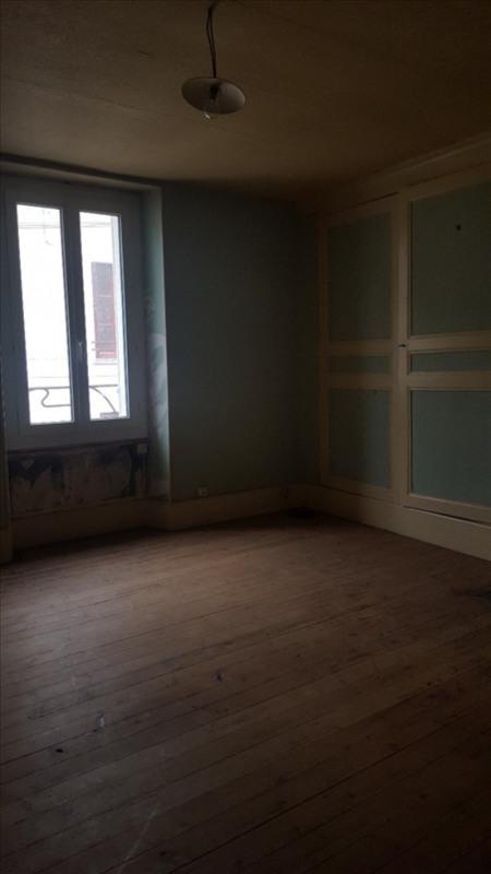 Vente maison / villa Angerville 106000€ - Photo 4