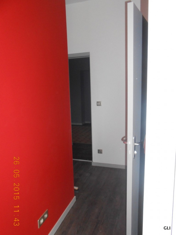 Location appartement Ecully 450€ CC - Photo 5