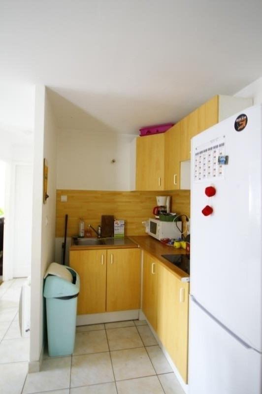Location appartement Gan 520€ CC - Photo 2