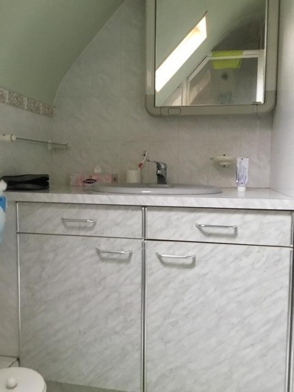 Vente maison / villa Achicourt 160000€ - Photo 10