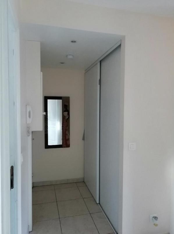 Location appartement Roinville 615€ CC - Photo 6